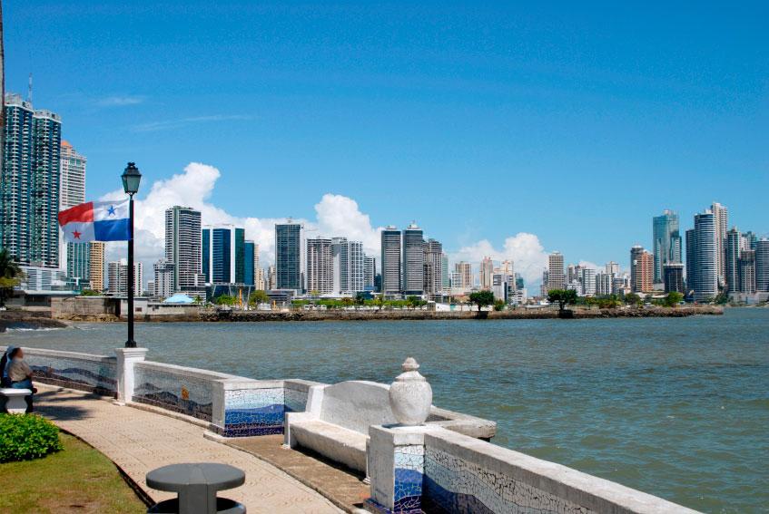 Лицензия Financial Adviser в Панаме для предоставления финансовых услуг — Индивидуально