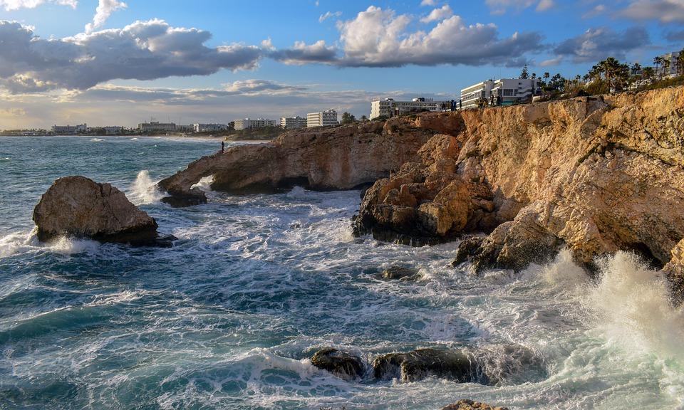 получить налоговое резидентство non-dom на Кипре