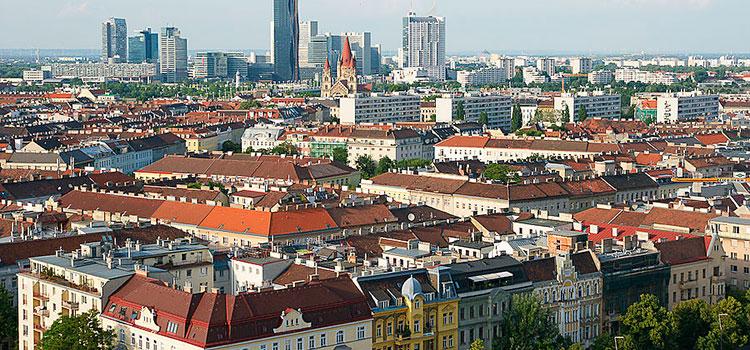 Покупка земли в австрии недвижимость пхукет