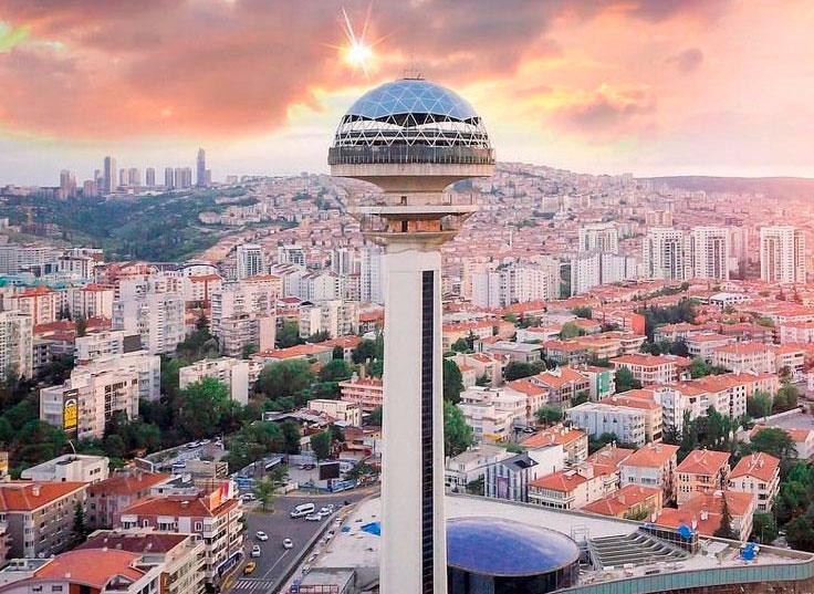 Бизнес иммиграция в Турцию в период пандемии  2020 – это выгодно