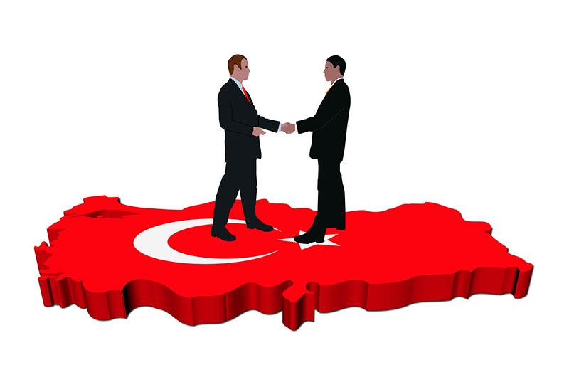 Бизнес в Турции 2020 – идеи для иностранцев