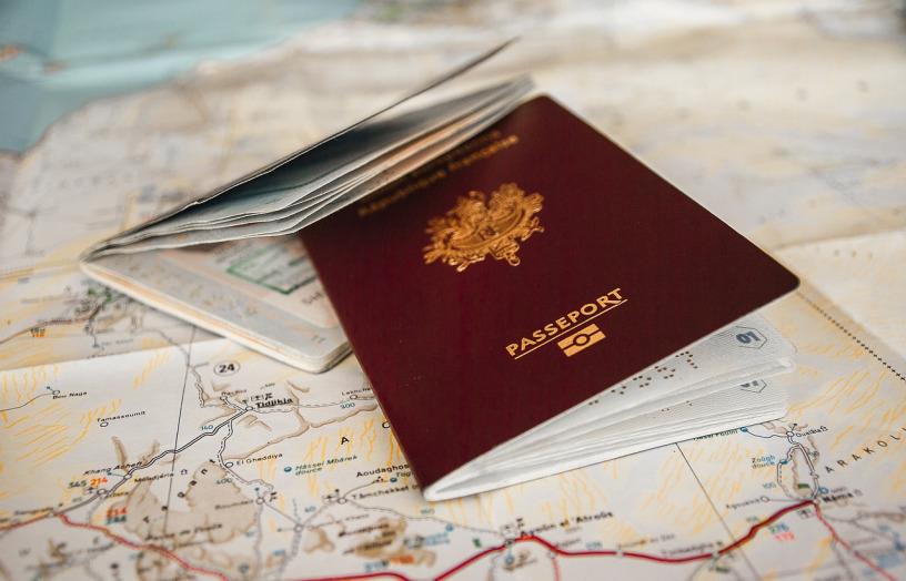 спрос на карибское гражданство