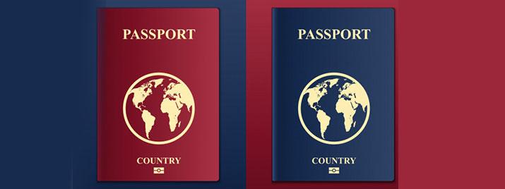 Антикризисное гражданство за инвестиции дистанционно