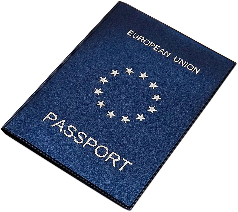 Гражданство страны ЕС