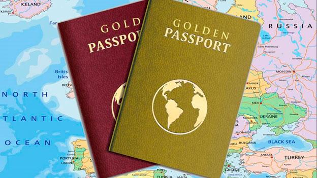 получить гражданство ЕС