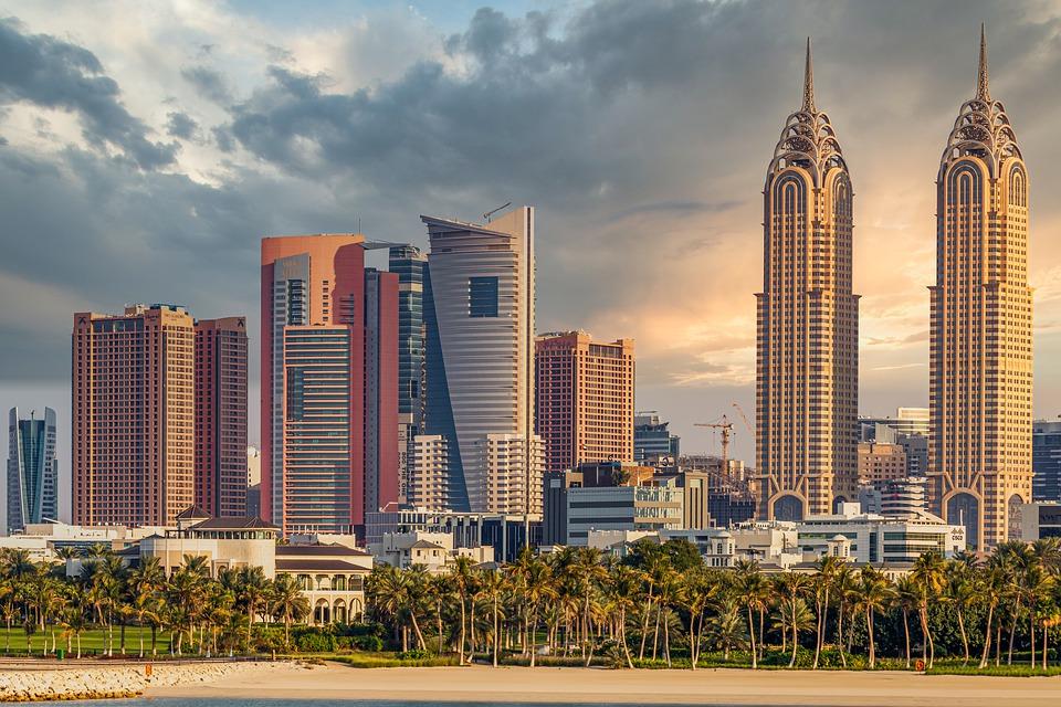 Выбираем юрисдикцию для бизнес-иммиграции. Можно ли иммиграцию в ОАЭ считать лучшим выбором? Часть 3