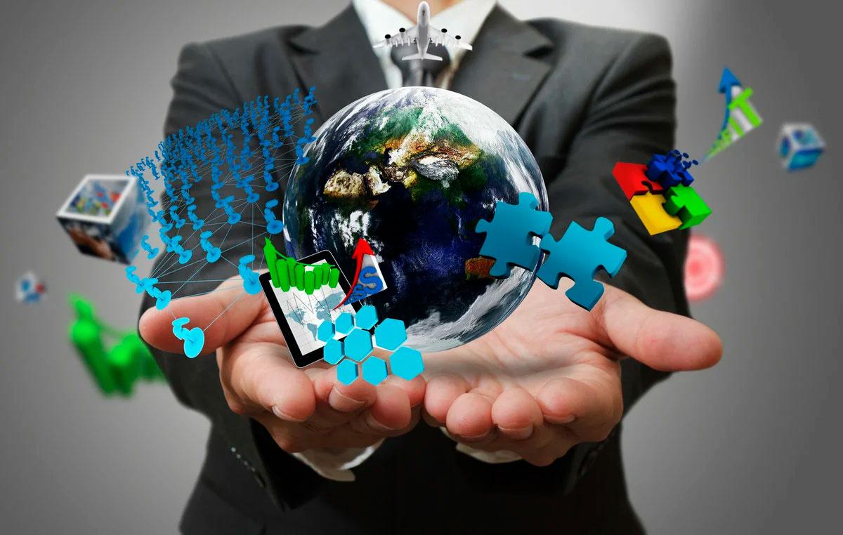Составляющие успеха стартапов