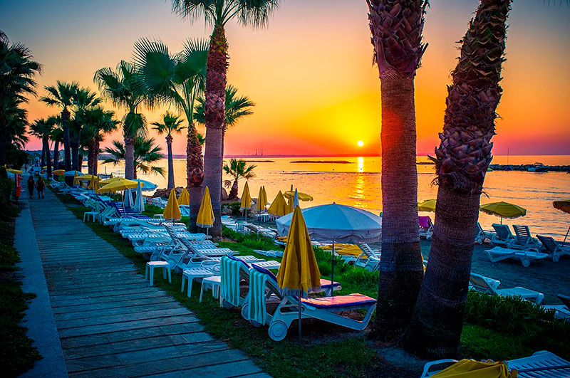 Бизнес на Кипре: как регистратор компаний и налоговый департамент помогают местным предпринимателям