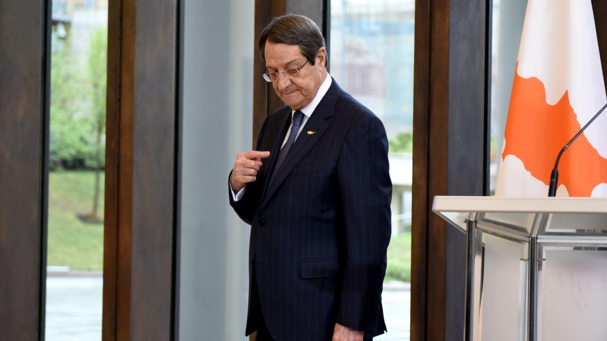 инвестировать в гражданство Кипра