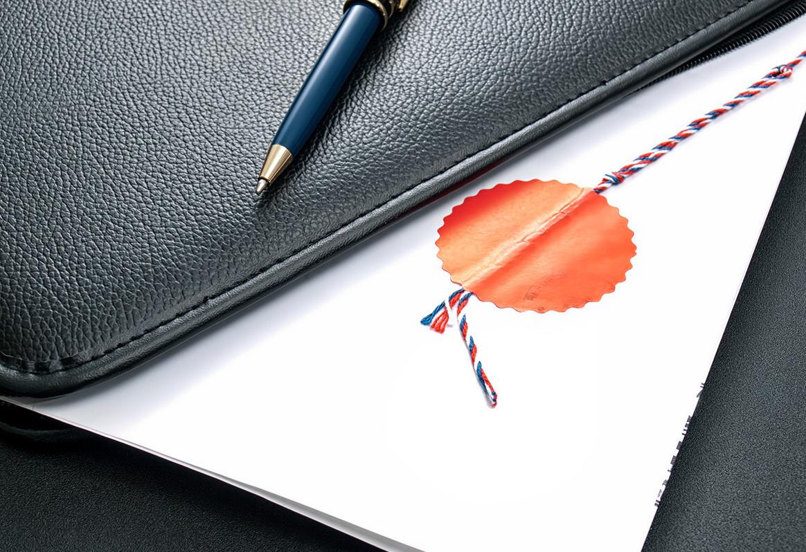 Легализация документов 2020 – апостиль в Турции или консульство?