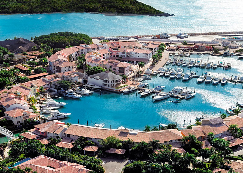 продажа недвижимости в Доминикане