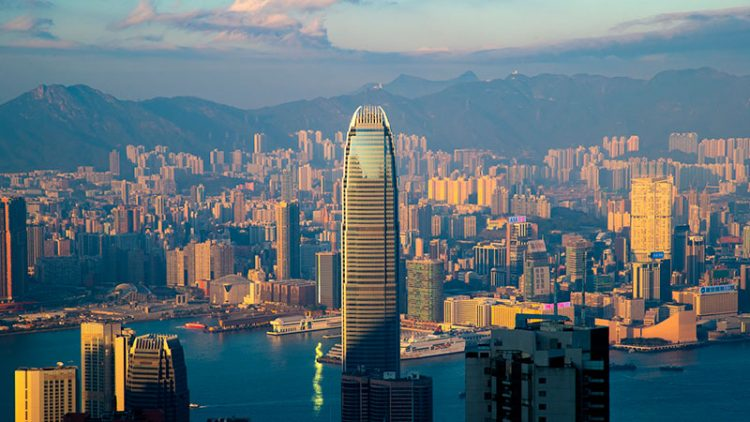 Регистрация некоммерческих и благотворительных компаний в Гонконге