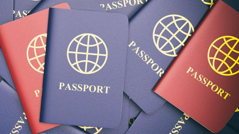 Оформите гражданство за инвестиции, чтобы избежать участи героев «Декамерона»