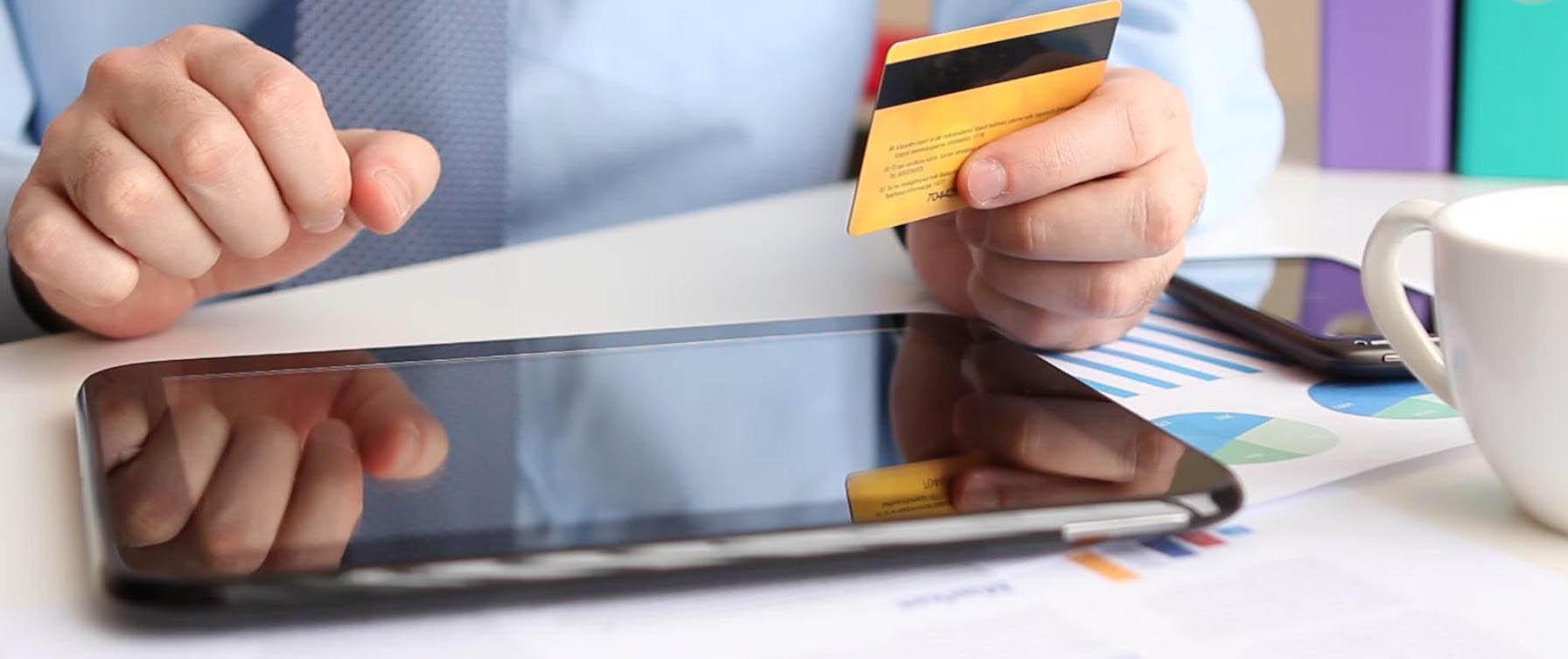 Удаленное Открытие Иностранного Счета