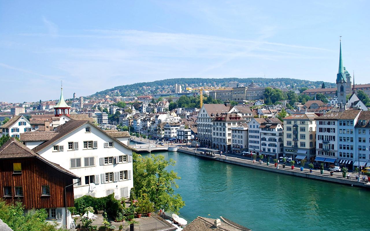 для получения статуса постоянного резидента Швейцарии