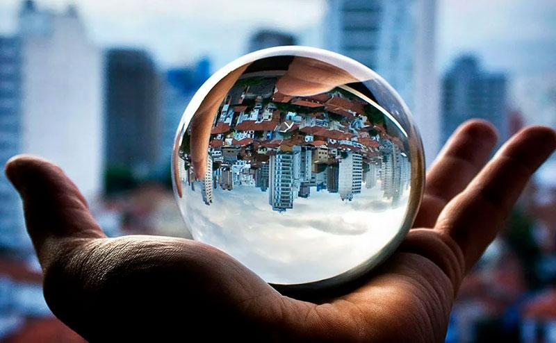 Появление новых профессий в период пандемии: прогнозы на будущее