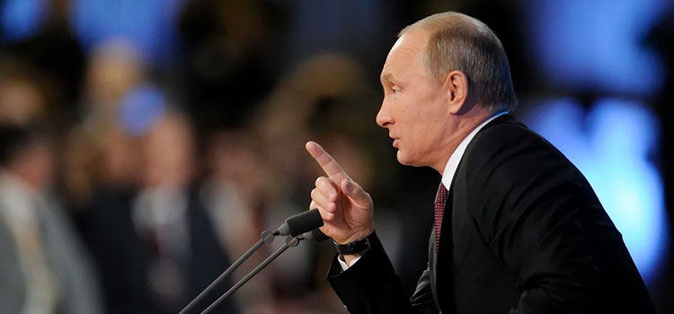 Россия может расторгнуть договора о двойном налогообложении