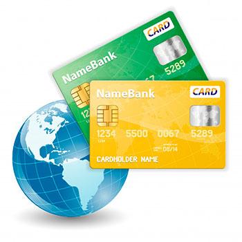 Ошибки открытия счета в иностранном банке