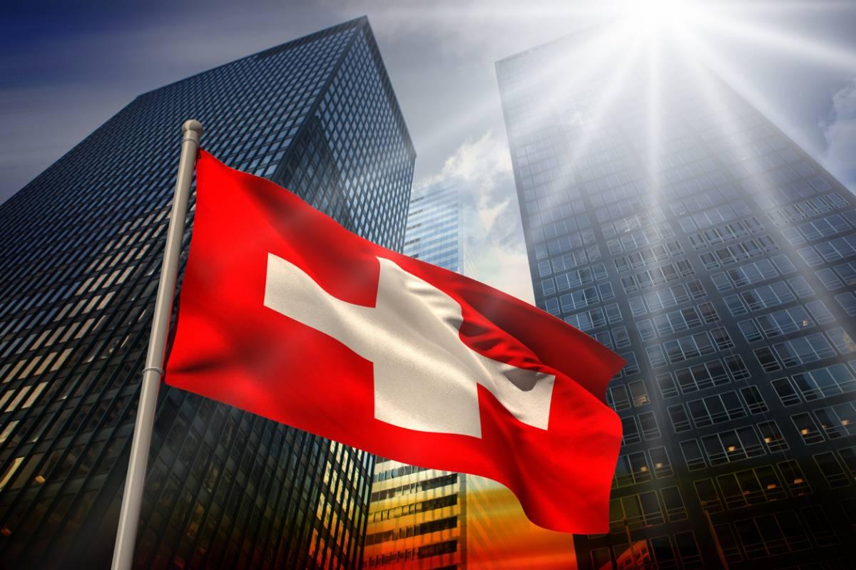 основать бизнес в Швейцарии