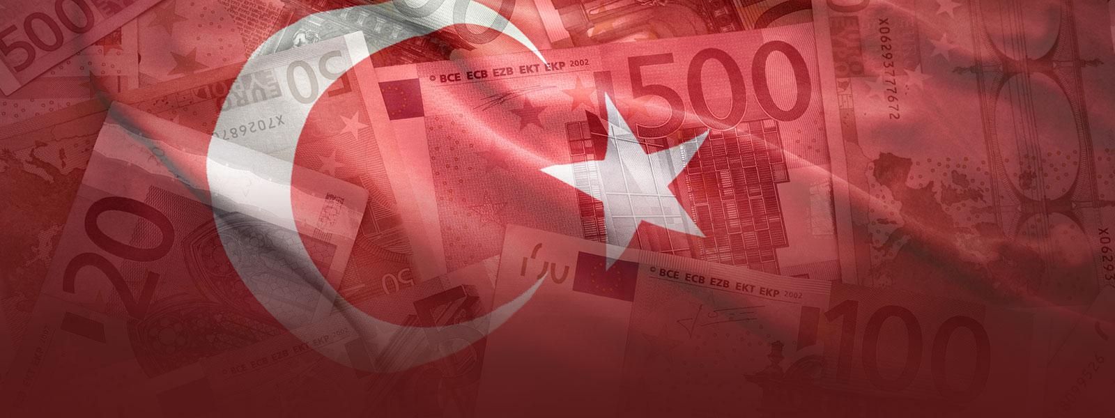 Налог на цифровые услуги в Турции – новые правила 2020