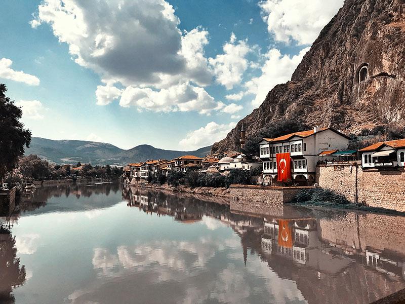 ВНЖ в Турции через покупку недвижимости в 2020 году – что нужно знать иностранцу