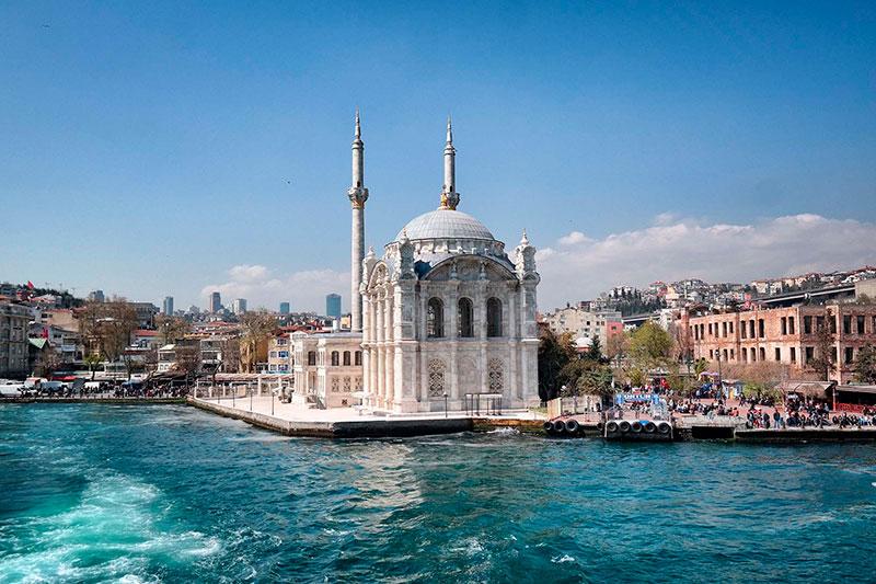 Как получить ВНЖ в Турции в 2020 году