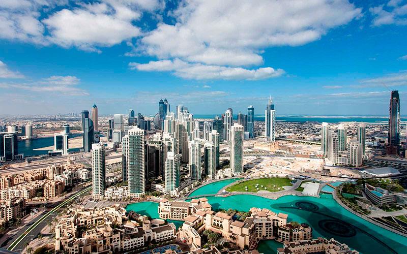 Выбираем юрисдикцию для бизнес-иммиграции. Можно ли иммиграцию в ОАЭ считать лучшим выбором? Часть 5
