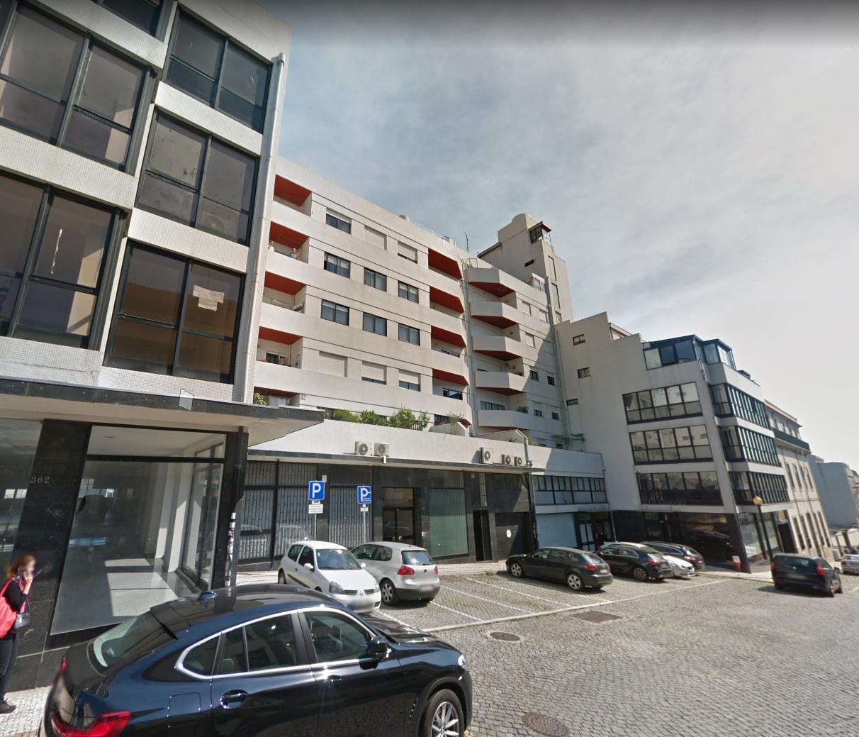 инвестиции в апартаменты в самом центре