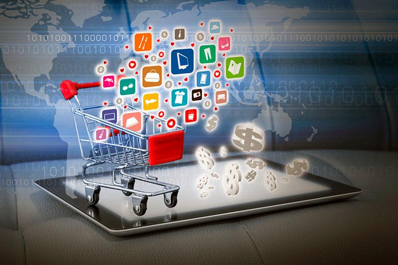 Как регистрация оффшора онлайн улучшает международную электронную коммерцию?
