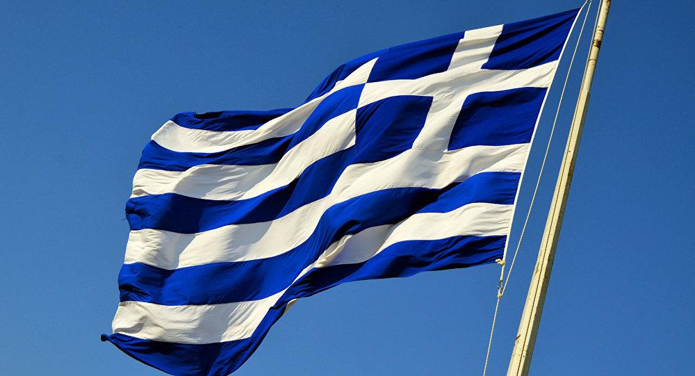 Как заработать на сдаче жилья в аренду в Греции после пандемии (инвестиции — €300 000, доход — 5-9% годовых)