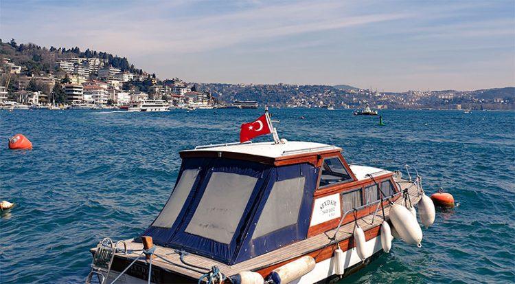 лучшие города Турции для переезда