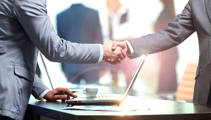 о проведении собраний акционеров онлайн