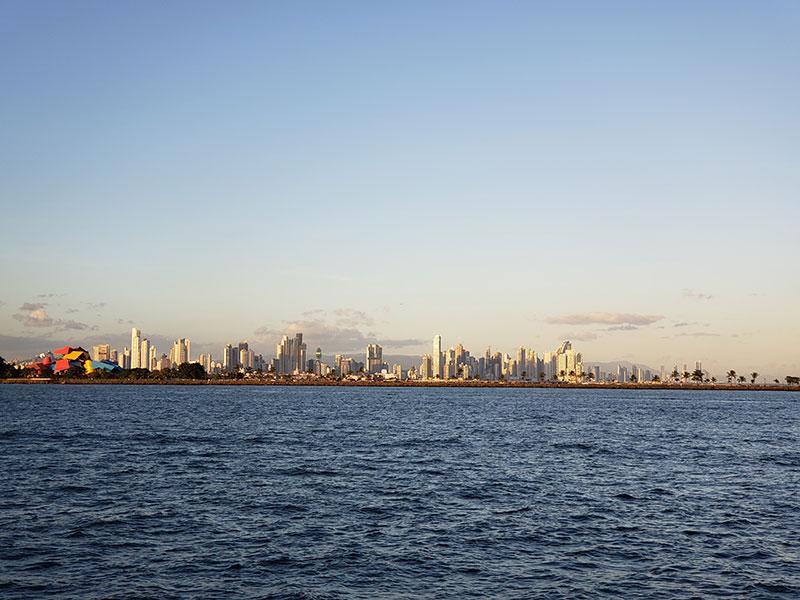 Оффшор Панама: Зарегистрируйте новую компанию или купите готовую