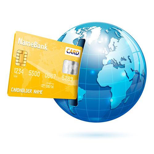 Зарегистрировать компанию в Эстонии и открыть счет в европейской платежной системе – от 6999 EUR