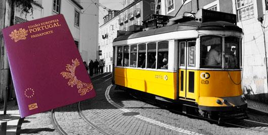 Золотая виза в Португалию: условия смягчены из-за кризиса COVID-19