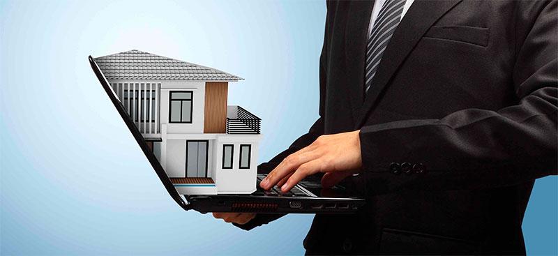 Как купить недвижимость в Турции онлайн