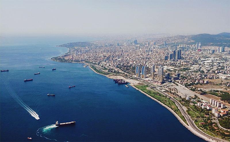 Как при покупке недвижимости получить ВНЖ Турции? Практические советы