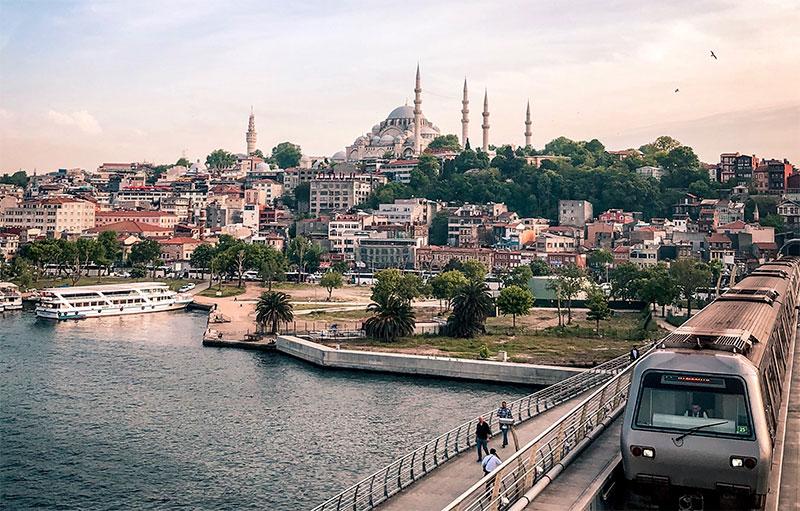 Как получить гражданство Турции за инвестиции? Подробный FAQ