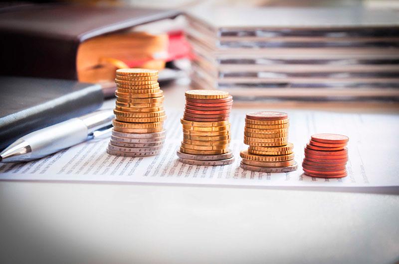 Как сохранить и преумножить ликвидность в момент кризиса и эпоху перемен?