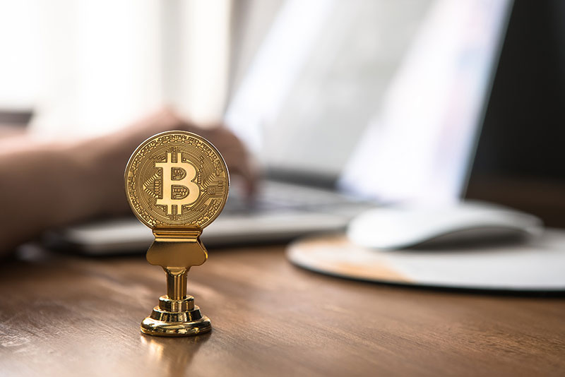 создания бизнеса Crypto CFD