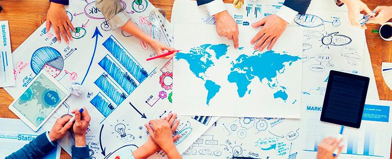 Оффшорная компания – виды и организационно-правовые формы бизнеса в 2020 году