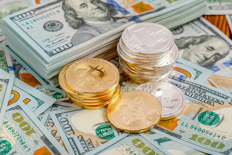 Бизнес Crypto CFD – конфликт интересов, AML и безопасность (часть 2)