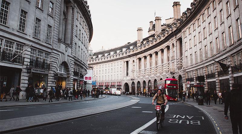 Директор компании в Великобритании: обязанности и ответственность