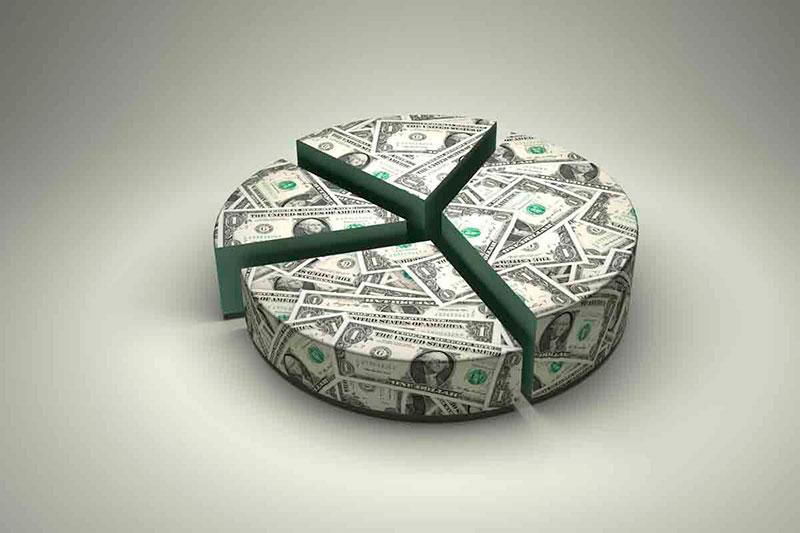 Диверсификация активов в оффшоре: Настало время задуматься над интернационализацией своей жизни