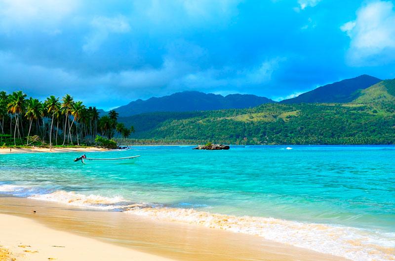Гражданство за инвестиции Доминики 2020 — FAQ — часть 1