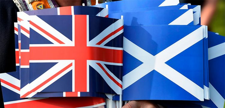 Английские и шотландские компании: различия, сходства, регистрация и покупка оффшора