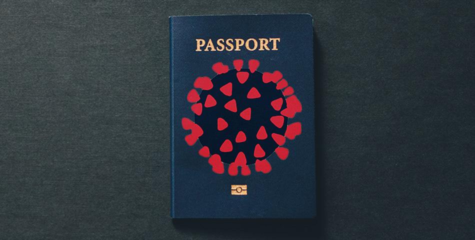 оформить второе гражданство