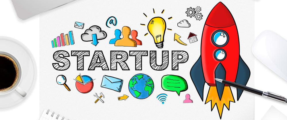 Как успешно запустить стартап в ЕС или США в 2020 году — советы от экспертов