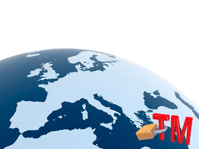 Как осуществляется регистрация торговых марок в ЕС в 2020 году