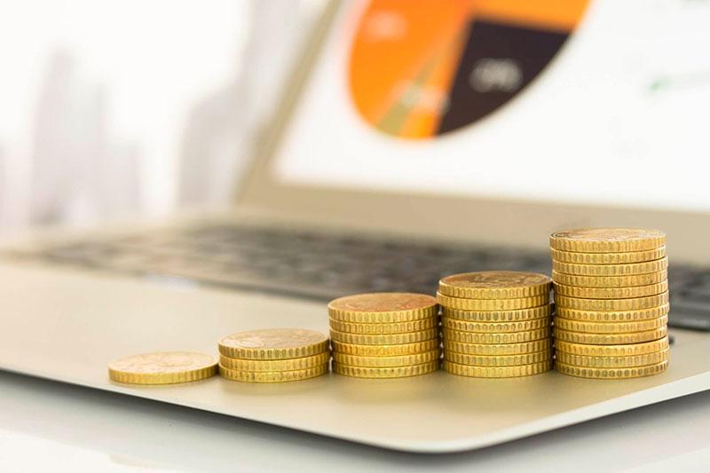 Регистрация инвестиционного фонда – формы собственности, налогообложение